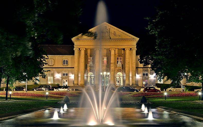 Aachen Casino