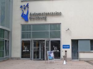 Spielbank Duisburg Erfahrungen