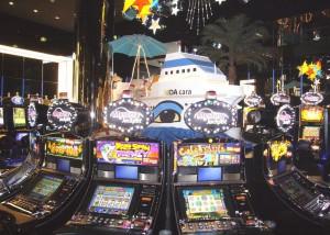 Spielbank Duisburg spielautomaten